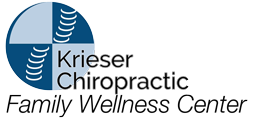 Krieser Chiropractic